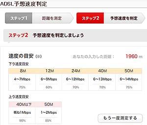 ADSL speed.jpg