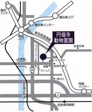 map2008s.jpg
