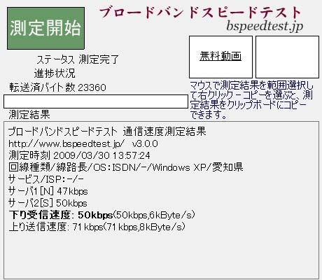 supi-dotest ISDN.jpg