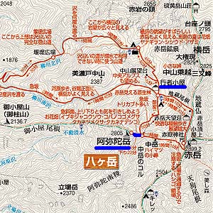 1-073-yatsu.jpg