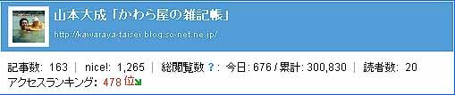 30000PV.jpg